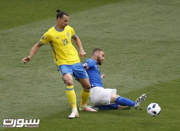 ايطاليا و السويد (298861271) 