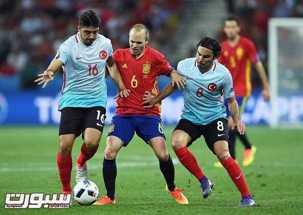 اسبانيا و تركيا (506114581) 