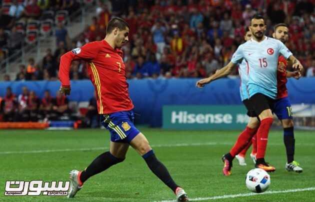 اسبانيا و تركيا (506114582) 