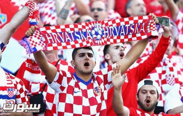 البرتغال و كرواتيا (400207506) 
