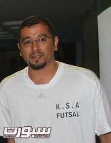عبدالرحمن عبدالعزيز الحميدي
