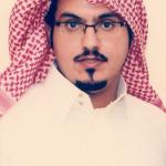 محمد سلامه سلامة