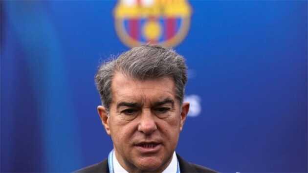 برشلونة الصفقة التبادلية أتلتيكو مدريد