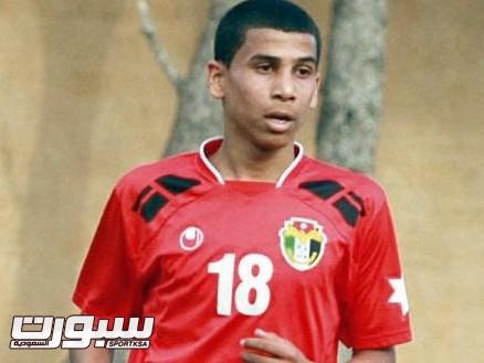عمر خليل
