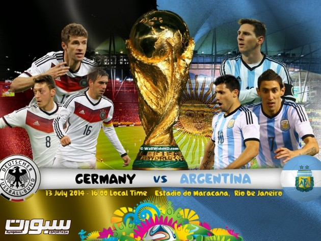 Germany-vs-Argentina-2014-World-Cup-Final-In-Brazil-Wallpaper-800x600
