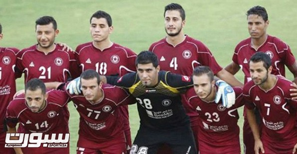 النجمة اللبناني