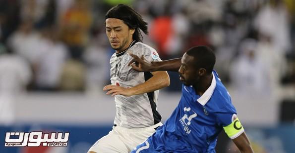 تقرير | كيف وصل الهلال إلى نهائي دوري أبطال آسيا ؟